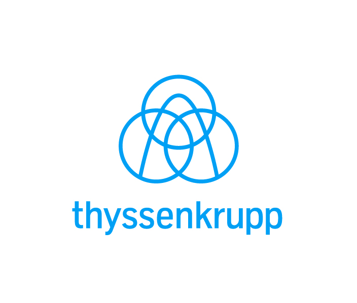 thyssenkrupp Steel Europe - TKSE